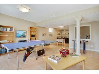 Photo 29: 33 PANORAMA HILLS Manor NW in Calgary: Panorama Hills House for sale : MLS®# C4072457