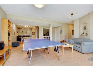 Photo 28: 33 PANORAMA HILLS Manor NW in Calgary: Panorama Hills House for sale : MLS®# C4072457