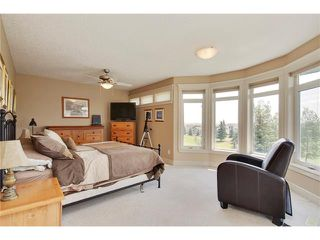 Photo 18: 33 PANORAMA HILLS Manor NW in Calgary: Panorama Hills House for sale : MLS®# C4072457