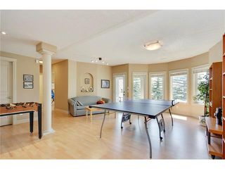 Photo 27: 33 PANORAMA HILLS Manor NW in Calgary: Panorama Hills House for sale : MLS®# C4072457