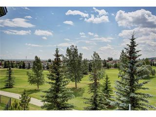 Photo 26: 33 PANORAMA HILLS Manor NW in Calgary: Panorama Hills House for sale : MLS®# C4072457