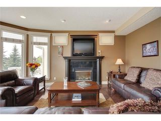 Photo 12: 33 PANORAMA HILLS Manor NW in Calgary: Panorama Hills House for sale : MLS®# C4072457