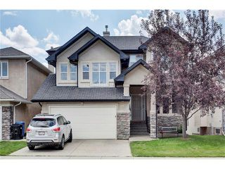 Photo 2: 33 PANORAMA HILLS Manor NW in Calgary: Panorama Hills House for sale : MLS®# C4072457