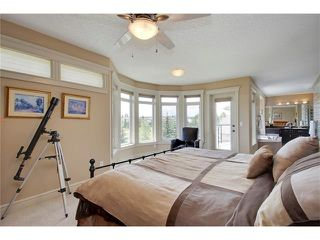 Photo 20: 33 PANORAMA HILLS Manor NW in Calgary: Panorama Hills House for sale : MLS®# C4072457