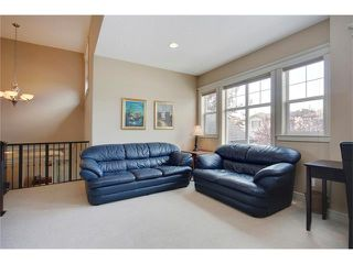 Photo 17: 33 PANORAMA HILLS Manor NW in Calgary: Panorama Hills House for sale : MLS®# C4072457