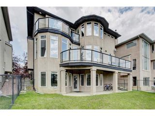 Photo 1: 33 PANORAMA HILLS Manor NW in Calgary: Panorama Hills House for sale : MLS®# C4072457