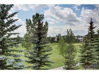Photo 37: 33 PANORAMA HILLS Manor NW in Calgary: Panorama Hills House for sale : MLS®# C4072457