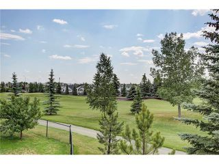 Photo 36: 33 PANORAMA HILLS Manor NW in Calgary: Panorama Hills House for sale : MLS®# C4072457