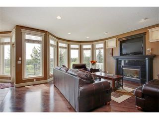 Photo 5: 33 PANORAMA HILLS Manor NW in Calgary: Panorama Hills House for sale : MLS®# C4072457