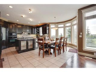 Photo 4: 33 PANORAMA HILLS Manor NW in Calgary: Panorama Hills House for sale : MLS®# C4072457