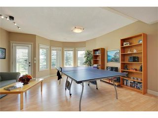 Photo 33: 33 PANORAMA HILLS Manor NW in Calgary: Panorama Hills House for sale : MLS®# C4072457