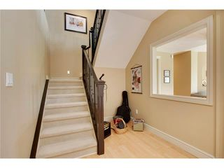 Photo 32: 33 PANORAMA HILLS Manor NW in Calgary: Panorama Hills House for sale : MLS®# C4072457