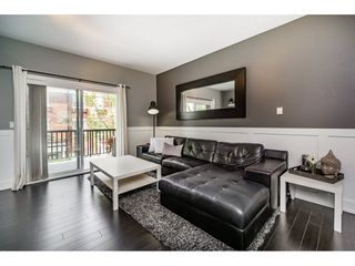 "Photo 6: 38 11067 BARNSTON VIEW Road in Pitt Meadows: South Meadows Townhouse for sale in ""COHO"" : MLS®# R2095430"