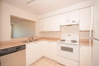 """Photo 8: 1506 3070 GUILDFORD Way in Coquitlam: North Coquitlam Condo for sale in """"LAKESIDE TERRACE"""" : MLS®# R2097115"""