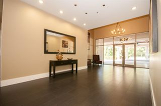 "Photo 4: 1506 3070 GUILDFORD Way in Coquitlam: North Coquitlam Condo for sale in ""LAKESIDE TERRACE"" : MLS®# R2097115"