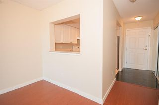 """Photo 6: 1506 3070 GUILDFORD Way in Coquitlam: North Coquitlam Condo for sale in """"LAKESIDE TERRACE"""" : MLS®# R2097115"""