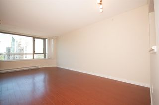 """Photo 9: 1506 3070 GUILDFORD Way in Coquitlam: North Coquitlam Condo for sale in """"LAKESIDE TERRACE"""" : MLS®# R2097115"""