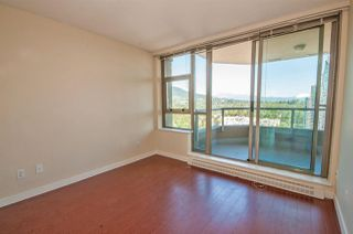 """Photo 14: 1506 3070 GUILDFORD Way in Coquitlam: North Coquitlam Condo for sale in """"LAKESIDE TERRACE"""" : MLS®# R2097115"""