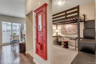 """Photo 10: 416 13728 108 Avenue in Surrey: Whalley Condo for sale in """"Quattro"""" (North Surrey)  : MLS®# R2100265"""