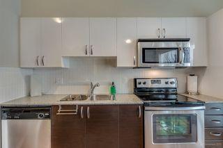 """Photo 3: 416 13728 108 Avenue in Surrey: Whalley Condo for sale in """"Quattro"""" (North Surrey)  : MLS®# R2100265"""
