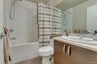 """Photo 13: 416 13728 108 Avenue in Surrey: Whalley Condo for sale in """"Quattro"""" (North Surrey)  : MLS®# R2100265"""
