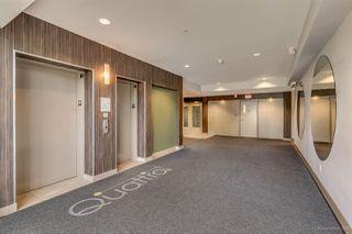"""Photo 15: 416 13728 108 Avenue in Surrey: Whalley Condo for sale in """"Quattro"""" (North Surrey)  : MLS®# R2100265"""