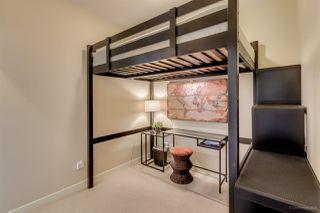 """Photo 11: 416 13728 108 Avenue in Surrey: Whalley Condo for sale in """"Quattro"""" (North Surrey)  : MLS®# R2100265"""
