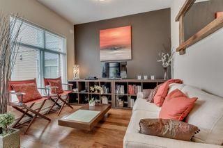 """Photo 7: 416 13728 108 Avenue in Surrey: Whalley Condo for sale in """"Quattro"""" (North Surrey)  : MLS®# R2100265"""