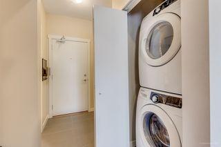 """Photo 14: 416 13728 108 Avenue in Surrey: Whalley Condo for sale in """"Quattro"""" (North Surrey)  : MLS®# R2100265"""