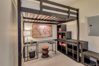"""Photo 12: 416 13728 108 Avenue in Surrey: Whalley Condo for sale in """"Quattro"""" (North Surrey)  : MLS®# R2100265"""