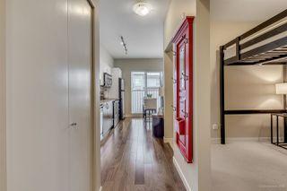 """Photo 9: 416 13728 108 Avenue in Surrey: Whalley Condo for sale in """"Quattro"""" (North Surrey)  : MLS®# R2100265"""