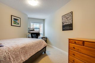 Photo 13: 2040 35 Avenue SW in Calgary: Town House for sale : MLS®# C3617134