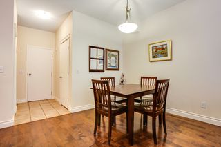 Photo 7: 2040 35 Avenue SW in Calgary: Town House for sale : MLS®# C3617134