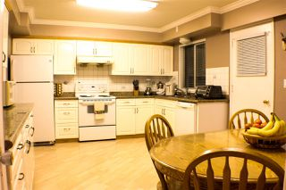 Photo 10: 625 SCHOOLHOUSE Street in Coquitlam: Central Coquitlam House for sale : MLS®# R2107726