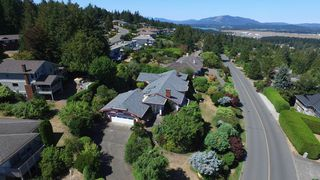 Photo 31: 8806 Forest Park Dr in NORTH SAANICH: NS Dean Park House for sale (North Saanich)  : MLS®# 742167