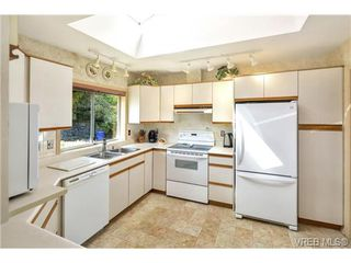 Photo 13: 8806 Forest Park Dr in NORTH SAANICH: NS Dean Park House for sale (North Saanich)  : MLS®# 742167