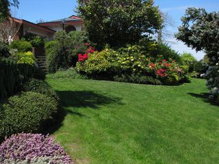 Photo 67: 8806 Forest Park Dr in NORTH SAANICH: NS Dean Park House for sale (North Saanich)  : MLS®# 742167