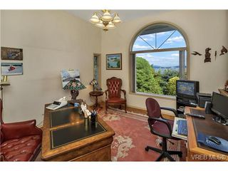 Photo 12: 8806 Forest Park Dr in NORTH SAANICH: NS Dean Park House for sale (North Saanich)  : MLS®# 742167