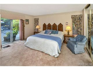 Photo 15: 8806 Forest Park Dr in NORTH SAANICH: NS Dean Park House for sale (North Saanich)  : MLS®# 742167