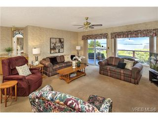 Photo 10: 8806 Forest Park Dr in NORTH SAANICH: NS Dean Park House for sale (North Saanich)  : MLS®# 742167