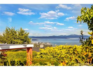 Photo 22: 8806 Forest Park Dr in NORTH SAANICH: NS Dean Park House for sale (North Saanich)  : MLS®# 742167