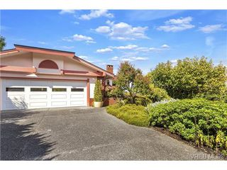 Photo 26: 8806 Forest Park Dr in NORTH SAANICH: NS Dean Park Single Family Detached for sale (North Saanich)  : MLS®# 742167