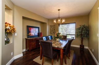 """Photo 6: 19059 63B Avenue in Surrey: Cloverdale BC House for sale in """"Bakerview Heights"""" (Cloverdale)  : MLS®# R2108364"""