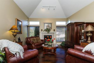 """Photo 5: 19059 63B Avenue in Surrey: Cloverdale BC House for sale in """"Bakerview Heights"""" (Cloverdale)  : MLS®# R2108364"""