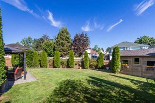 """Photo 18: 19059 63B Avenue in Surrey: Cloverdale BC House for sale in """"Bakerview Heights"""" (Cloverdale)  : MLS®# R2108364"""