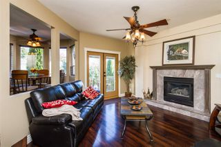 """Photo 12: 19059 63B Avenue in Surrey: Cloverdale BC House for sale in """"Bakerview Heights"""" (Cloverdale)  : MLS®# R2108364"""