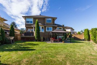 """Photo 20: 19059 63B Avenue in Surrey: Cloverdale BC House for sale in """"Bakerview Heights"""" (Cloverdale)  : MLS®# R2108364"""