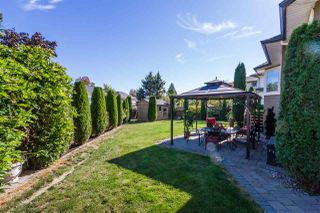 """Photo 19: 19059 63B Avenue in Surrey: Cloverdale BC House for sale in """"Bakerview Heights"""" (Cloverdale)  : MLS®# R2108364"""