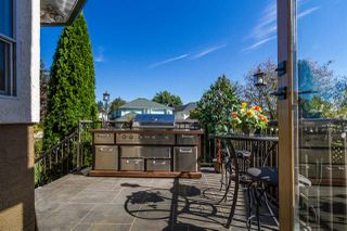 """Photo 17: 19059 63B Avenue in Surrey: Cloverdale BC House for sale in """"Bakerview Heights"""" (Cloverdale)  : MLS®# R2108364"""