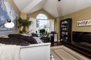 """Photo 7: 19059 63B Avenue in Surrey: Cloverdale BC House for sale in """"Bakerview Heights"""" (Cloverdale)  : MLS®# R2108364"""